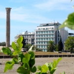 Hotel Athens Gate