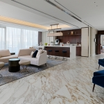 Hotel Athens Marriott