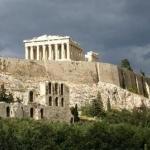 Hotel Best Western Acropolis Ami Boutique
