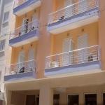 Hotel Faros 1