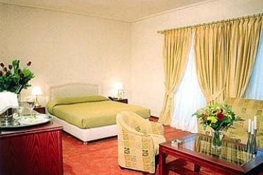 Hotel Oscar: Room - Guest ATHEN