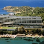 Hotel Arion, A Luxury Collection Resort & Spa