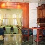 Hotel Best Western Pythagorion