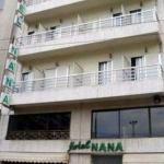Hotel Nana