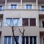 Athens Centro Residence Apart Hotel