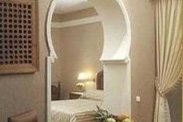 Hotel Kefalari Suites: Zimmer Suite ATHEN