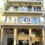 Hotel Diros