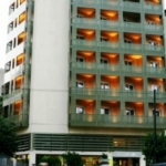 Hotel Athinais