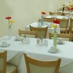 Hotel Piraeus Dream City