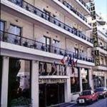Hotel Oscar Inn