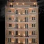 Hotel Mirabello