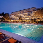 Hotel The Westin Athens Astir Palace Beach Resort