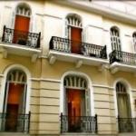 Hotel Remvi