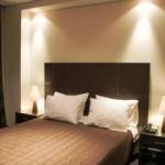 Athens Way Hotel & Apartments