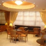 Hotel Victory Inn