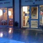 Hotel Myrto