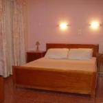 Hotel Faros 2