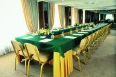 Hotel The Park : Salle de Conférences ATHENES