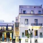 Eridanus Luxury Art Hotel