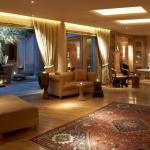 Hotel The Margi