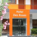 Hotel Des Roses