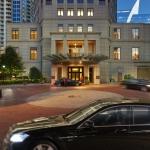 Hotel Waldorf Astoria Atlanta Buckhead