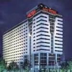 Hotel Hilton Atlanta Airport