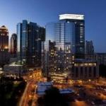 Hotel Loews Atlanta