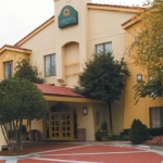 La Quinta Atlanta Marietta Hotel