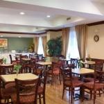 Hotel Fairfield Inn & Suites Atlanta Buckhead
