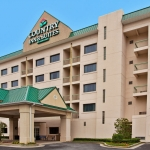 Country Inn & Suites Downtown Atlanta Hotel