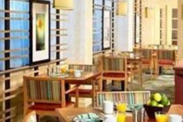 Hotel Atlanta Marriott Northwest At Galleria: Chambre Supérieure ATLANTA (GA)