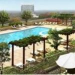 Twelve Hotels Centennial Park