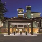 Hotel La Quinta Inn & Suites Perimeter Medical