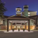 Hotel La Quinta Inn & Suites Perimeter Medical