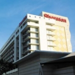 Hotel Sheraton Atlanta