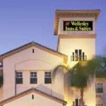 Hotel Wellesley Inn Atlanta Airport