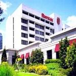 Buckhead Hotel Atlanta