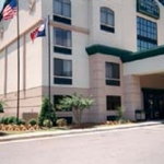 Hotel Fairfield Inn & Suites Atlanta Airport South-Sullivan Road