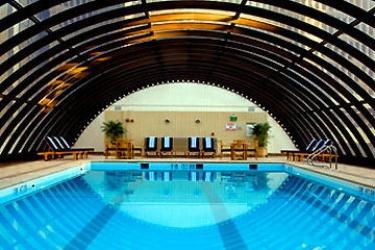 Hotel The Westin Peachtree Plaza, Atlanta: Room - Guest ATLANTA (GA)