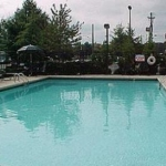 Hotel Motel 6 Atlanta Airport North