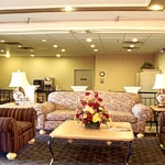 Hotel Ramada Limited Suites - Airport East-Forest Park