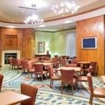 Hotel Springhill Suites Atlanta Buckhead