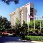Hotel Atlanta Marriott Perimeter Center