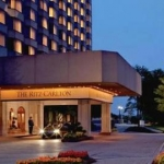 The Whitley, A Luxury Collection Hotel, Atlanta Buckhead