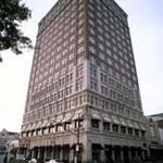 Howard Johnson Plaza Hotel & Suites