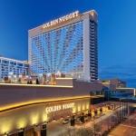 Hotel Golden Nugget Atlantic City