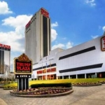 Hotel Trump Plaza & Casino