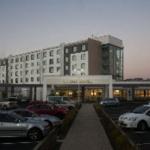 Hotel Sudima Auckland Airport