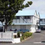 Hotel Sai Motels - Greenlane Auckland